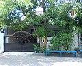 My home at day... - panoramio.jpg