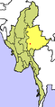 Myanmar-Loc-Shan-State.png