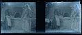 Mystery continental Europe stereoviews -1 (5102559253).jpg