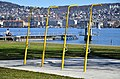 Mythenquai - Strandbad 2015-02-26 11-33-33.JPG