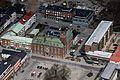 Nässjö stadshus.jpg