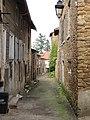 Néronde - Rue de l'Ancienne Cure.jpg
