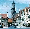 Nördlingen - Georgskirche (2505566737).jpg