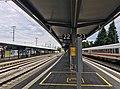 Nürnberg Hbf Gleis 23.jpg