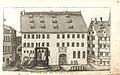 Nürnberger Zierde - Böner - 012 - Untere Waag.jpg