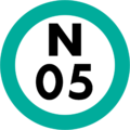 N-05.png