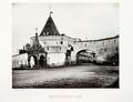 N.A.Naidenov (1884). Views of Moscow. 38. Varvarskie.png