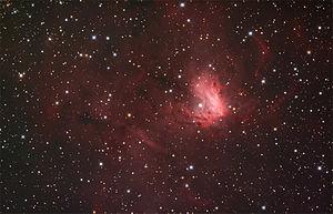 NGC 1491 - Image: N1491s