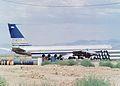 N7515A (cn 17642 41) Boeing 707-123B American Trans Air - ATA. (5897561852).jpg