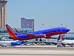 N8308K Southwest Airlines Boeing 737-8H4(WL) - cn 36682 (7373775384).jpg