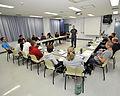 NAF Misawa conducts SAPR victim advocate course 140515-N-ZI955-011.jpg