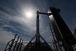 NASA HQ PHOTO SpaceX Demo-1 (NHQ201903010001).jpg