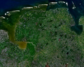 NASA World Wind - Ostfriesland.png