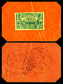 NC-26-New Caledonia-1 Franc (1914-23).jpg