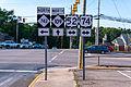 NC742 NC109 US52 US74 Wadesboro.jpg