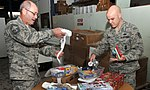 NC Guard joins with community to help those in need this Christmas 131114-Z-AW931-001.jpg