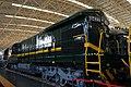 ND5-0422 in China Railway Museum.JPG