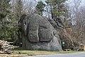 NDOÖ 568 Elefantenstein Puchberg Rechberg.jpg
