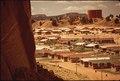NEW NAVAJO COMMUNITY, BUILT BY NAVAJO PINE INDUSTRY - NARA - 544411.tif