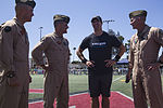NFL takes over MCAS Miramar for football experience 150714-M-HJ625-026.jpg
