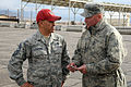 NGB senior enlisted advisor visits New Mexico National Guard 141216-Z-JA778-006.jpg