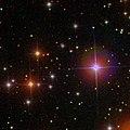 NGC1817 - SDSS DR14.jpg