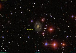 NGC 0920 SDSS.jpg