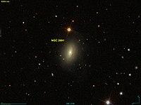 NGC 2691 SDSS.jpg