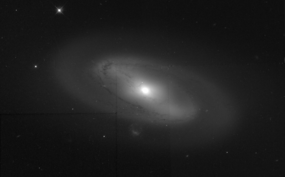 NGC 4260 hst 06359 08597 606.png