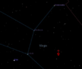 NGC 4378.png