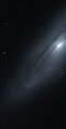 NGC 4586 hst 05446 606.png