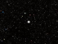 NGC 6541.jpg