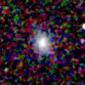 NGC 7077.jpg
