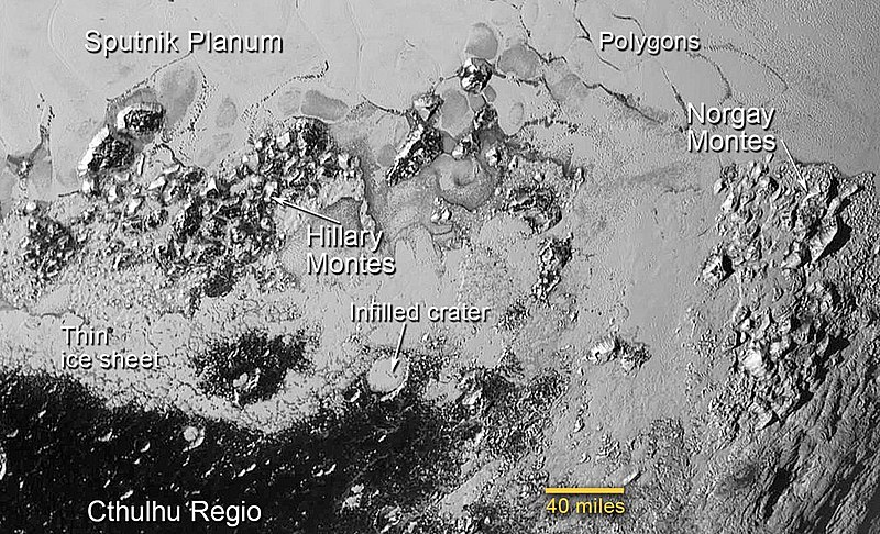NH-Pluto-SputnikPlanum-HillaryMontes-NorgayMontes-20150714.jpg