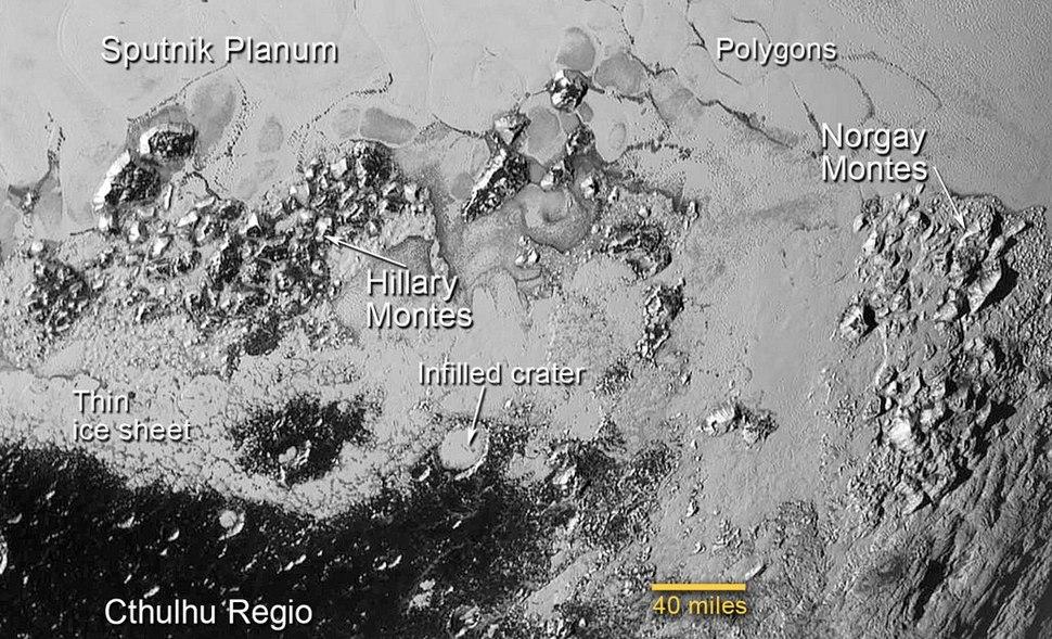 NH-Pluto-SputnikPlanum-HillaryMontes-NorgayMontes-20150714