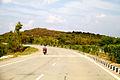 NH 27 National Highway Rajasthan Udaipur Kota Road NH 76 (old) in India b.jpg