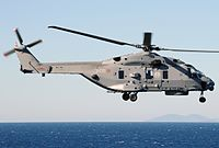 NH Industries NH-90NFH, Italy - Navy JP7306250.jpg