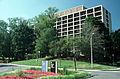 NIH building 31 (1).jpg