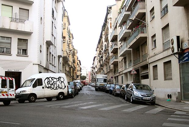 NIKAIA-DijonN3 2007-04-30.jpg