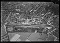 NIMH - 2011 - 0099 - Aerial photograph of Dordrecht, The Netherlands - 1920 - 1940.jpg