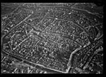 NIMH - 2011 - 0175 - Aerial photograph of Groningen, The Netherlands - 1920 - 1940.jpg