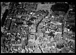 NIMH - 2011 - 0544 - Aerial photograph of Venlo, The Netherlands - 1920 - 1940.jpg