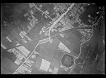 NIMH - 2011 - 0994 - Aerial photograph of Lent, The Netherlands - 1920 - 1940.jpg