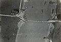 NIMH - 2155 013881 - Aerial photograph of Rhenen, The Netherlands.jpg
