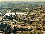NIOSH Pittsburgh Laboratory aerial.jpg