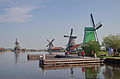 NL-zaanse-schans-windmuehlen.jpg