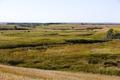 NRCSND07030 - North Dakota (717372)(NRCS Photo Gallery).tif