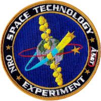 NROL-8 Mission Patch.png