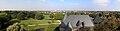 NRW, Krefeld - Burg Linn (panorama) 02.jpg