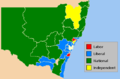 NSW 2011 election state -Regional.png